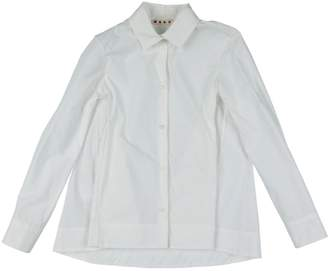 Marni Shirts - Item 38632462RO
