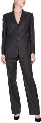 Ballantyne Women's suits
