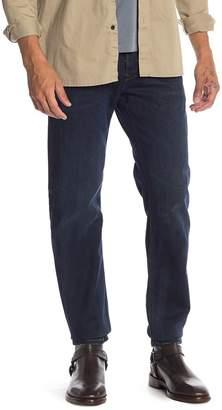 Diesel Larkee Beez Trouser Jeans
