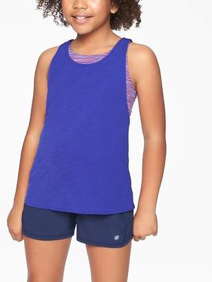 Athleta Girl Twice as Nice Tank