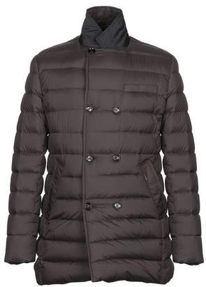 COATS Milano Down jacket