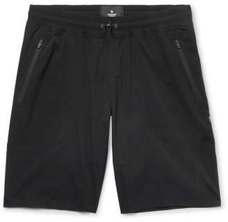 Reigning Champ Stretch-Nylon Shorts