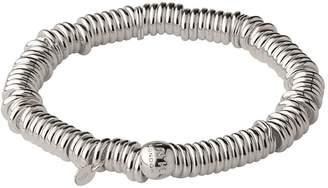 Links of London Sterling Silver Sweetie Charm Bracelet