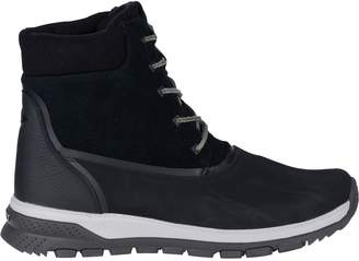Sperry Top Sider Seamount Duck Boot - Men's