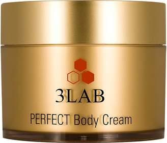 3lab Women's Perfect Body Cream
