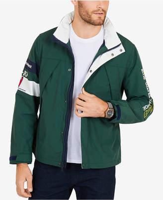 Nautica Men's Lightweight Jacket