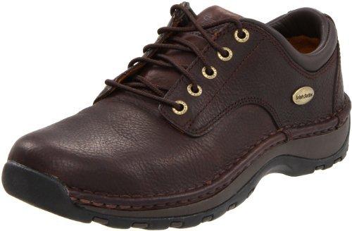 Irish Setter Men's Voyager Oxford Casual Shoe