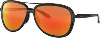 Oakley Split Time Prizm Sunglasses - Women's