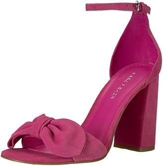 Marc Fisher Women's Malden Sandals