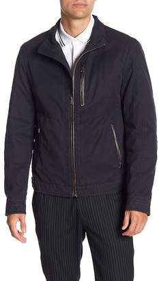 BOSS Colmon 3 Front Pocket Jacket