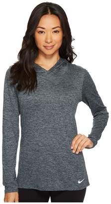 Nike Dry Legend Training Top Women's Clothing
