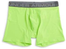 Under Armour Original Series Boxerjocks