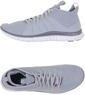 Nike Low-tops & sneakers - Item 11028499BC
