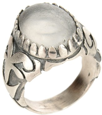 First People First Rings - Item 50180659