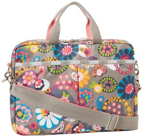 Le Sport Sac 13 Inch Laptop Bag