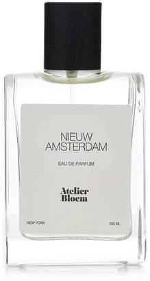 Atelier Bloem Nieuw Amsterdam Eau De Parfum 100Ml