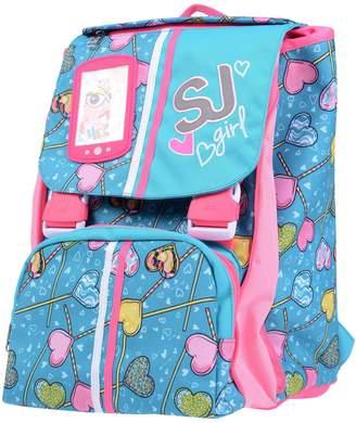 Seven London Backpacks & Fanny packs - Item 45421223DR