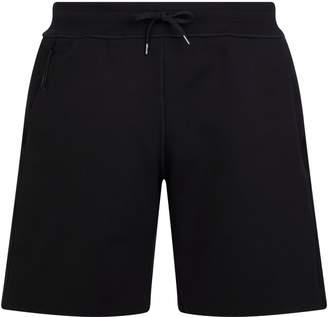 Satisfy Spacer Shorts