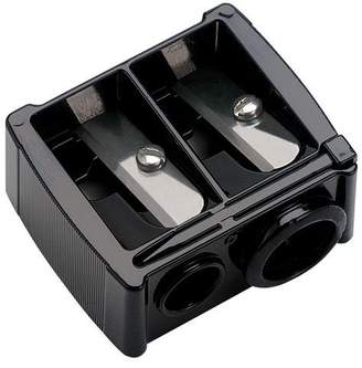 Avon Professional 3 In 1 Pencil Sharpener by by