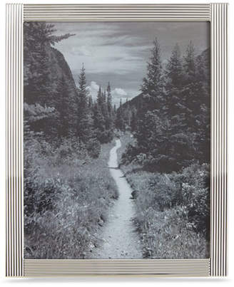 "Ralph Lauren Home Luke Picture Frame, 8"" x 10"""
