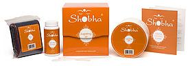 Shobha Sugaring Kit For Body And Bikini