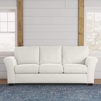 Birch Lane Sedgewick Sofa