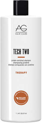AG Jeans Hair Tech Two Shampoo - 33.8 oz.