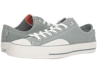 Converse Skate Chuck Taylor(r) All Star(r) Pro Suede Ox