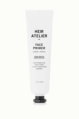 Atelier Heir Face Primer, 30ml - Neutral