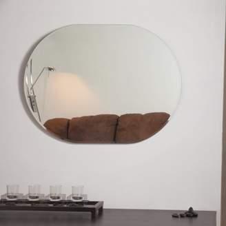 Decor Wonderland Khloe Modern Bathroom Mirror