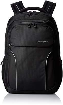 Samsonite (サムソナイト) - [サムソナイト] バックパック TORUS トーラス ラップトップ バックパック N2 63Z*09024 09 ブラック