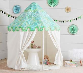 Pottery Barn Kids Lilly Pulitzer Playhouse, Multi