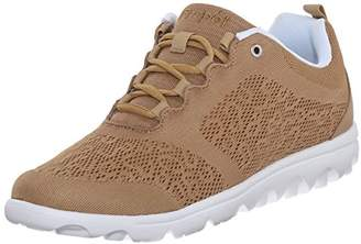 Propet Women's Travelactiv Walking Shoe