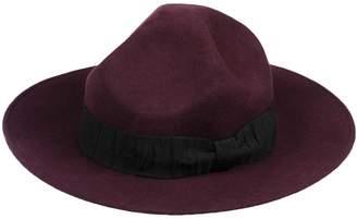 Antonio Marras Hats