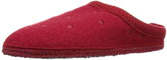 Haflinger Women's AS Sasha Slip on Slipper