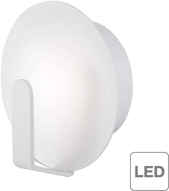 Paul Neuhaus EEK A+, LED-Wandleuchte Cub
