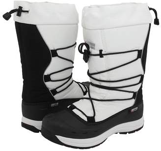 Baffin Snogoose Women's Cold Weather Boots
