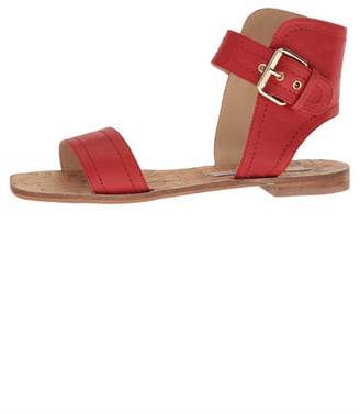 Kristin Cavallari for Chinese Laundry Tasteful Sandal