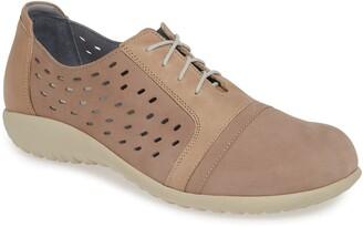 Naot Footwear Lalo Sneaker