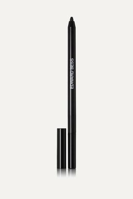 Edward Bess Perfect Line Everytime Eyeliner - Deep Black