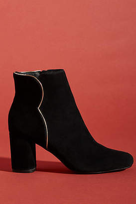 Chelsea Crew Tatiana Ankle Boots