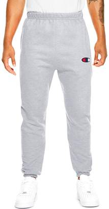 Champion Life Mens Reverse Weave Pants, M