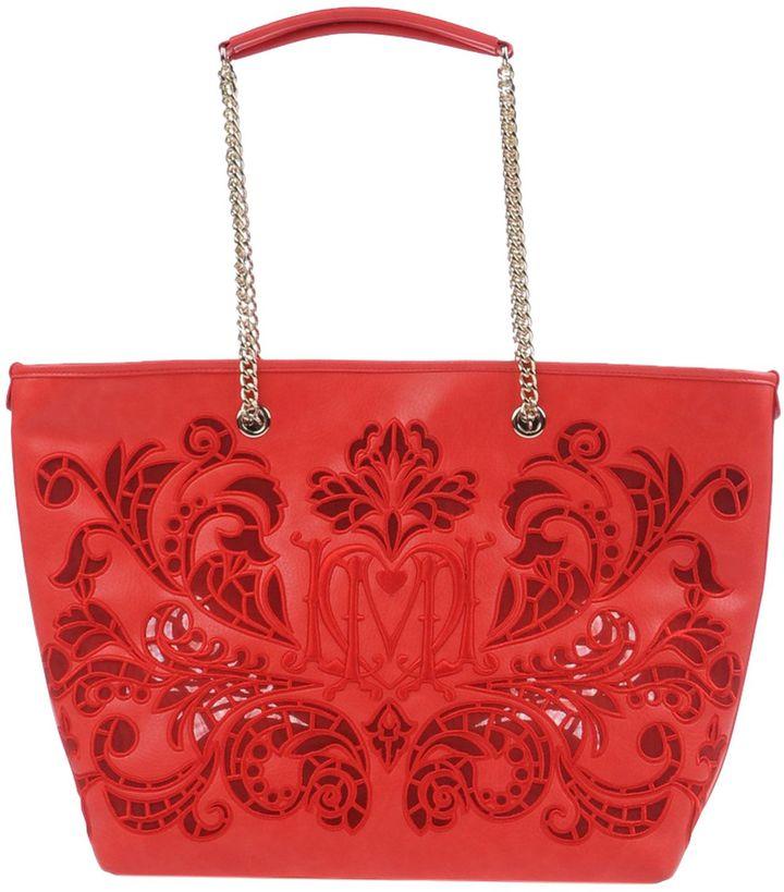 Love MoschinoLOVE MOSCHINO Handbags