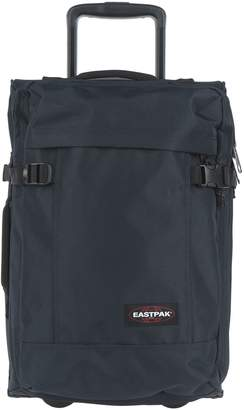 Eastpak Wheeled luggage - Item 55018344SE