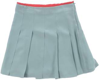 Marni Skirts - Item 35382097DW