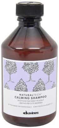 Davines 8.45Oz Naturaltech Calming Shampoo