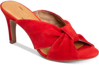 Aerosoles Street Lamp Dress Sandals Women's Shoes