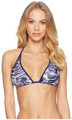 Lole Lovina Halter Top Women's Swimwear