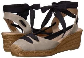 Eric Michael Bojo Women's Shoes