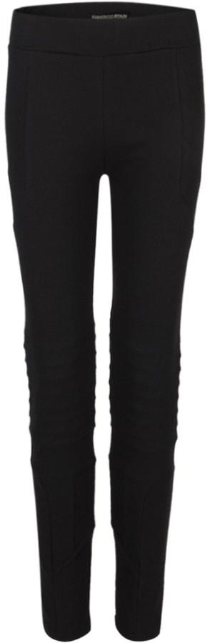 AllSaints Ridley Leggings